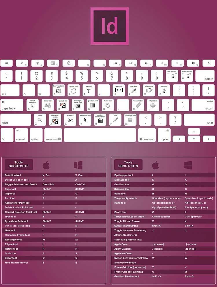 Adobe in design price