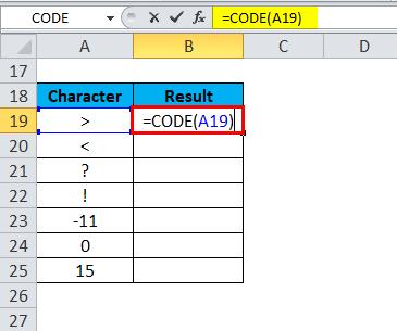 CODE Example 2-2