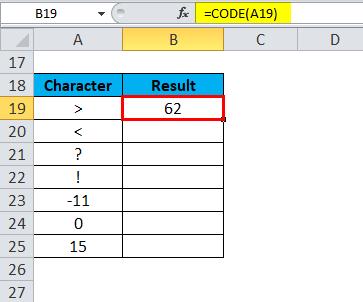CODE Example 2-3