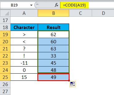 CODE Example 2-4