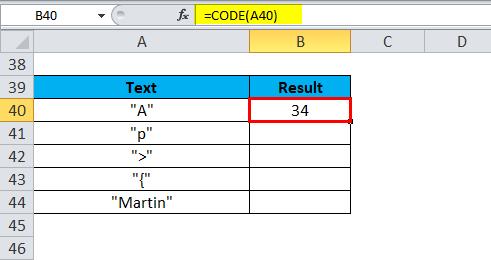 Example 4-3