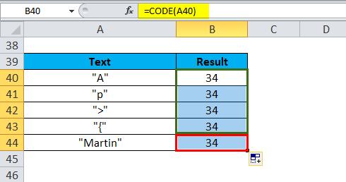 Example 4-4