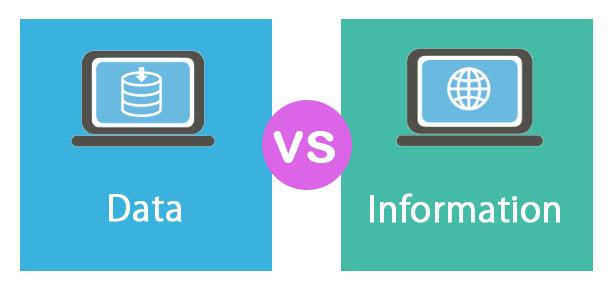 digital-marketing-analytics-insight-caja-insights-for-life