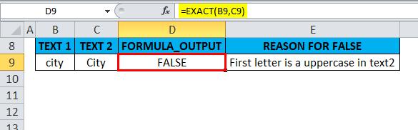 EXACT Example 1-4