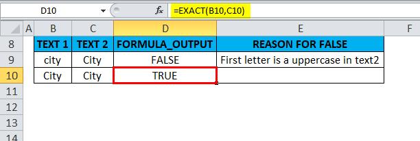 EXACT Example 1-5