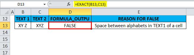 EXACT Example 2-4