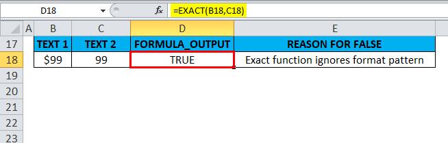 EXACT Example 3-4