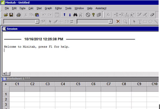 minitab product key 16