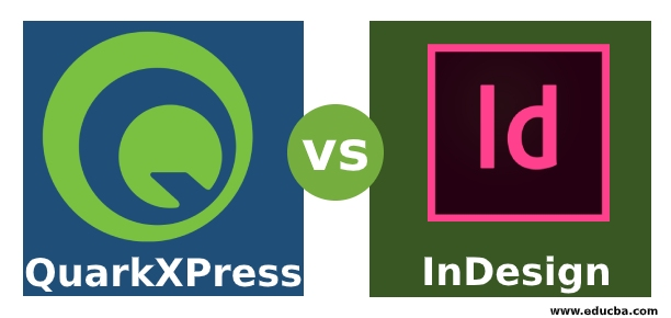 QuarkXPress vs InDesign