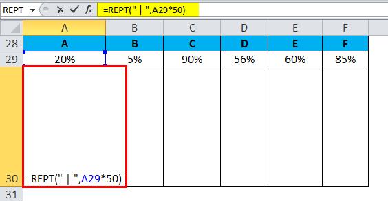 REPT Example 3-2