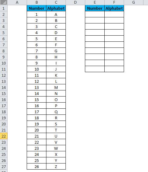 SCROLLBAR Example 1-11