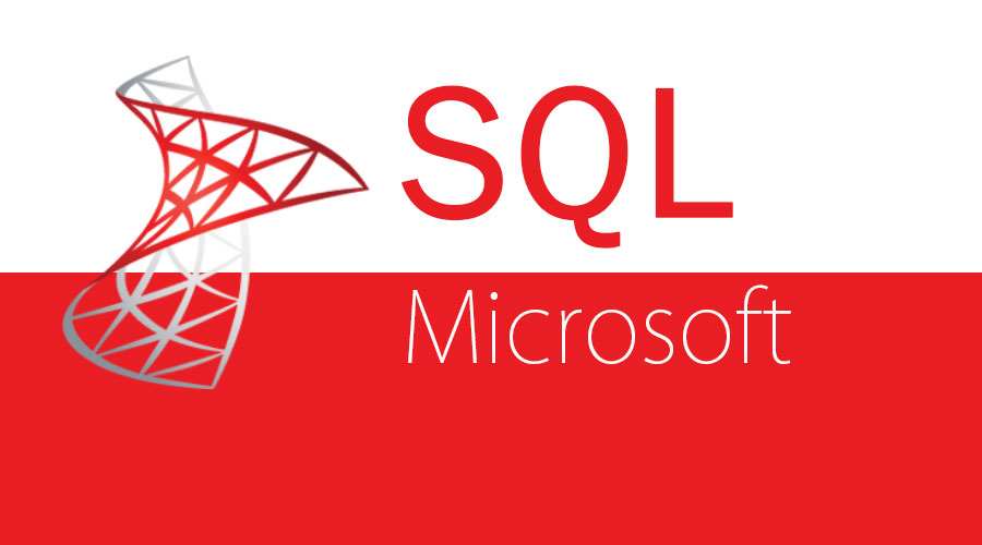 Is SQL Microsoft