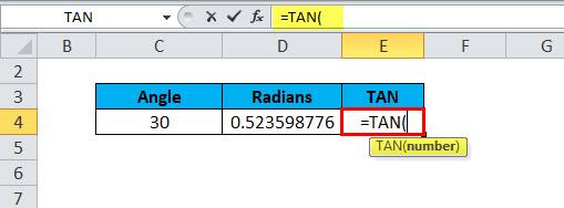 TAN Example 2-2