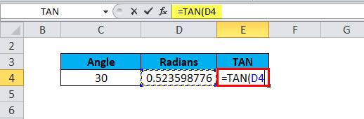 TAN Example 2-3