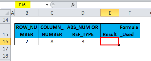ADD Example 2-1