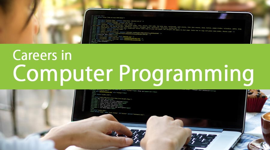 Career-in-Computer-Programming