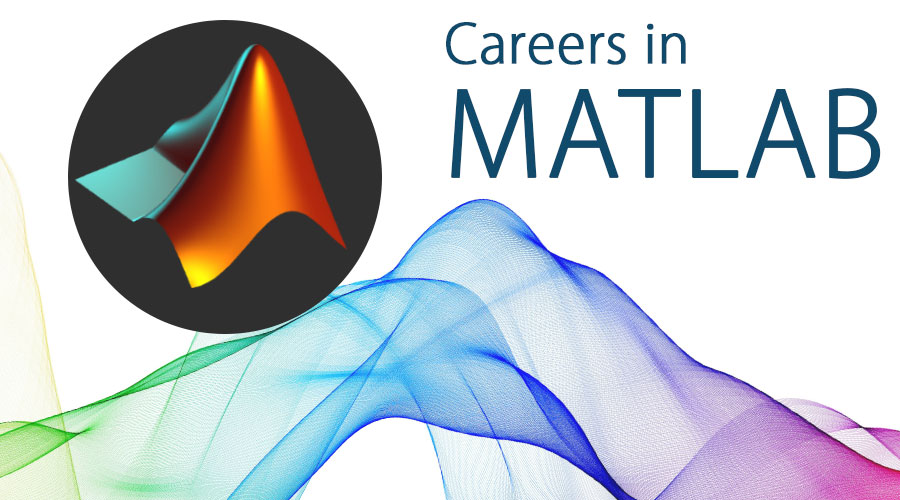 Career-in-MATLAB