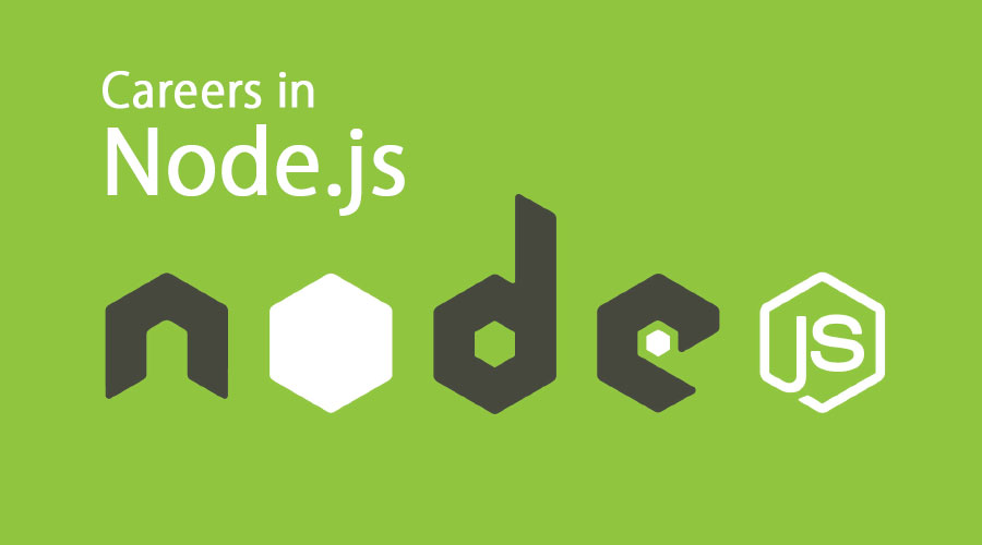 Career-in-Node-js
