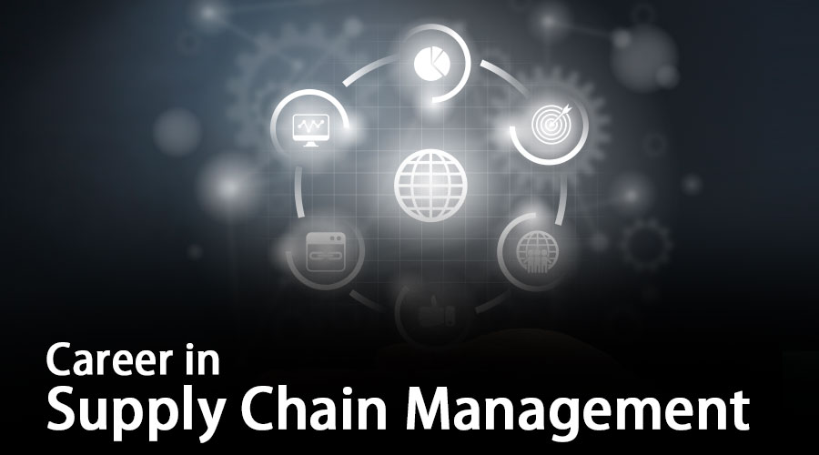 Career-in-Supply-Chain-Management