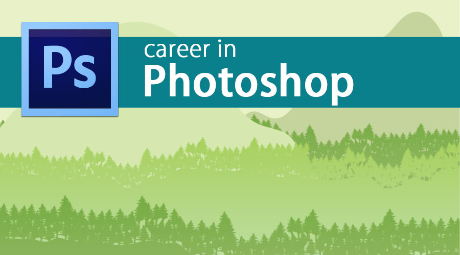 Careers-in-Photoshop
