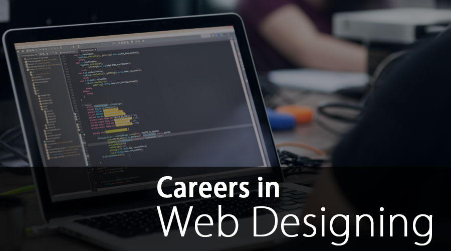 Careers-in-Web-Designing