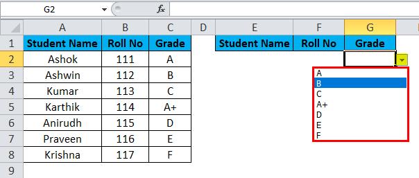 Example 1-11