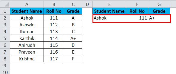 Example 1-12