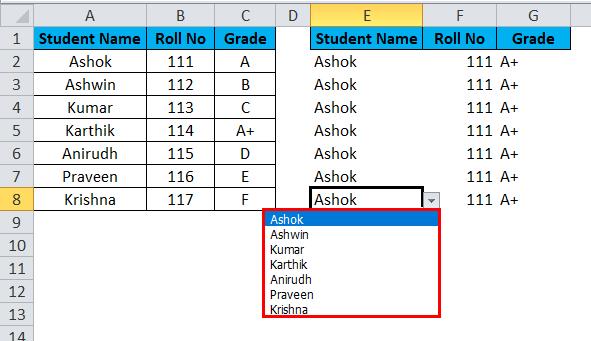 Example 1-13