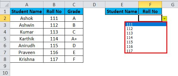 Example 1-9