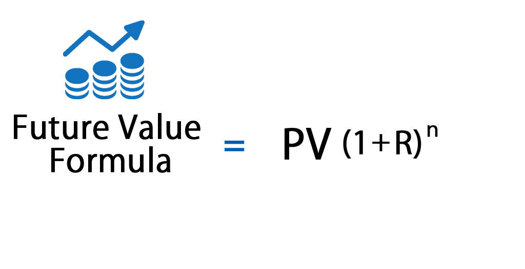 Future Value Formula