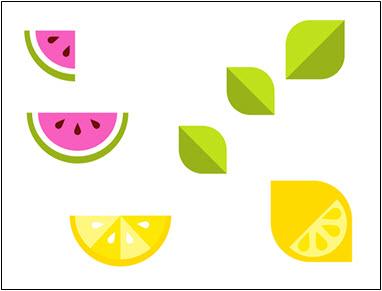 Adobe Illustrator For Windows 4