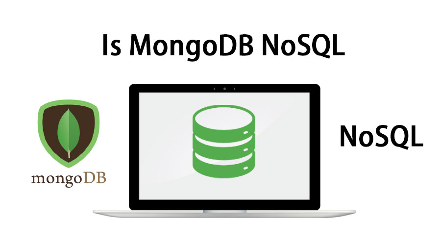 Is-MongoDB-NoSQL
