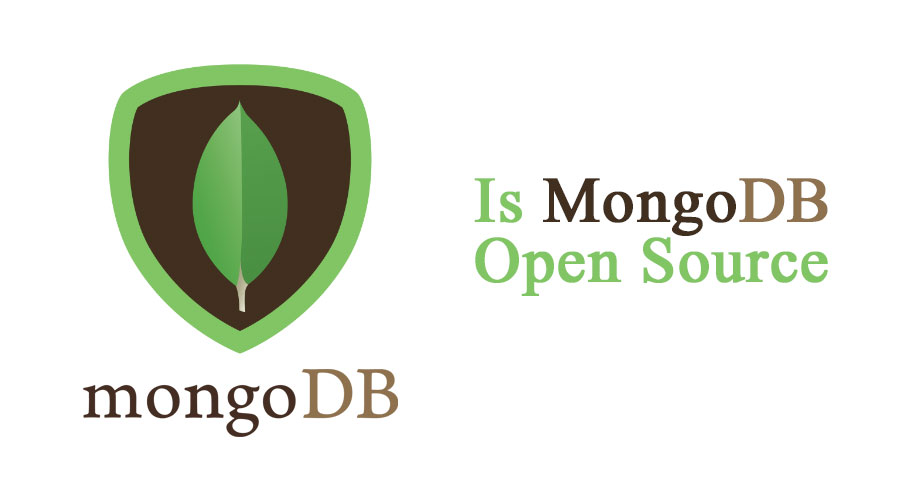 Is-MongoDB-Open-Source