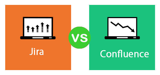 Jira vs Confluence | Find Out The 20 Most Useful Differences