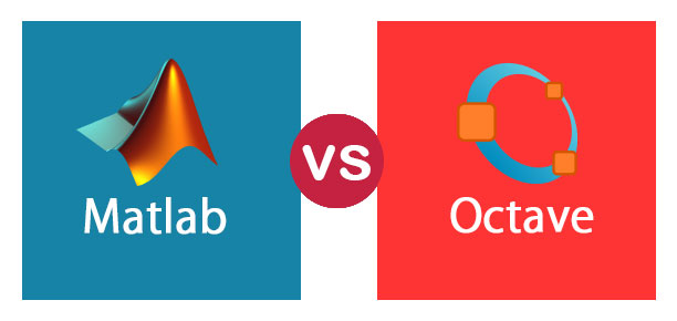 Matlab vs Octave | Top 6 Useful Comparison You Must Learn