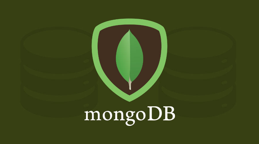 MongoDB Commands | Features | Basic Commands of MongoDB