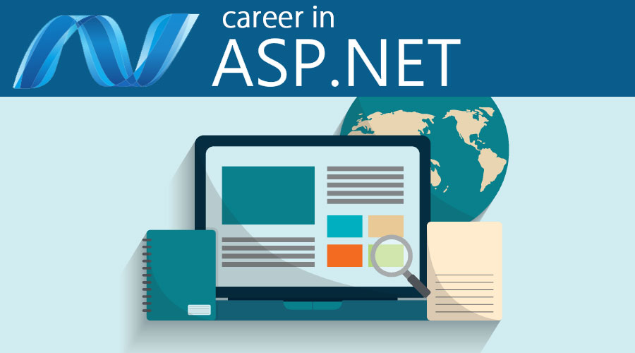 career-in-asp-net