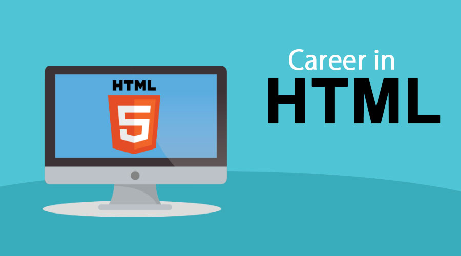 career-in-html
