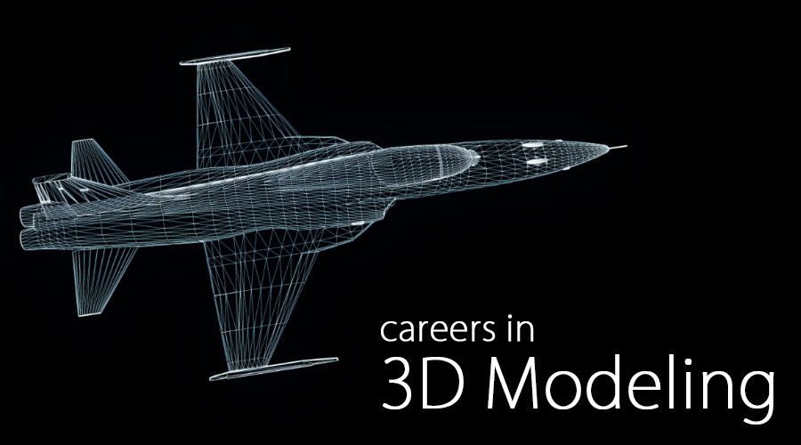 careers-in-3d-modeling