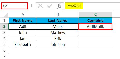 CCC method 2-2