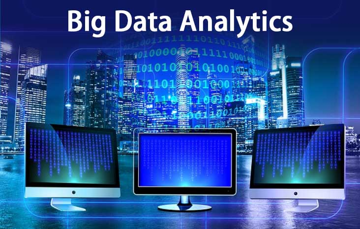 Big Data Analytics Jobs | Skills | Job Categories | Salary