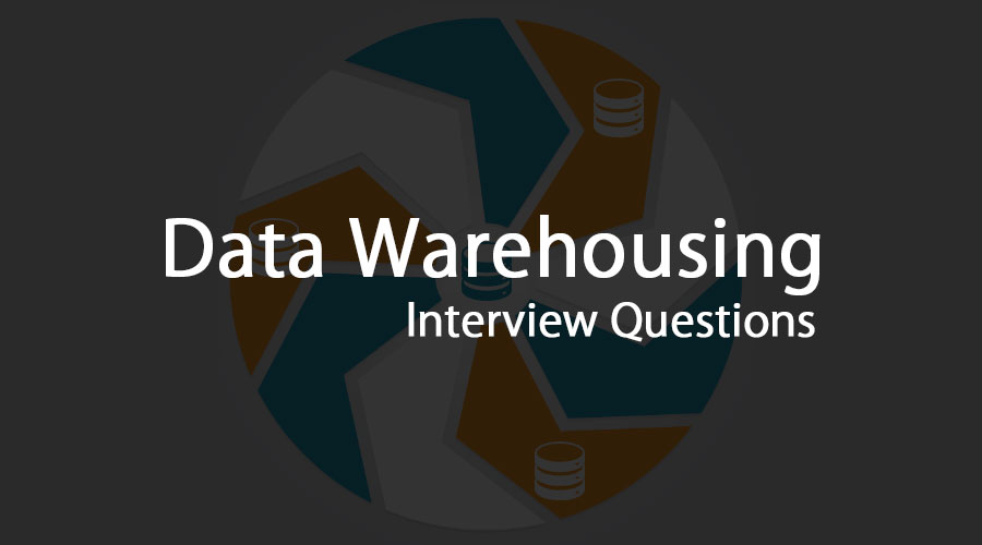 data-warehousing-interview-questions