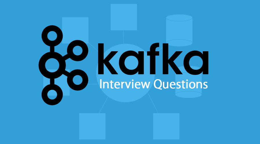 kafka-interview-questions