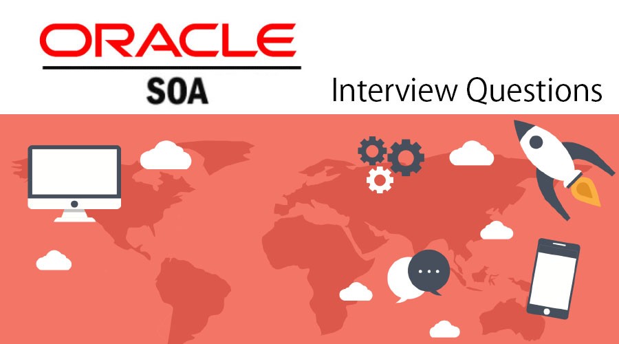 oracle-soa-interview-questions
