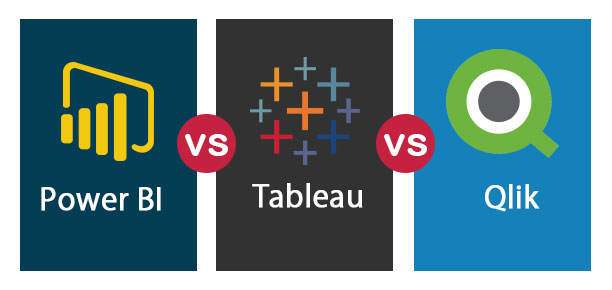 Power-vs-Tableau-vs-Qlik