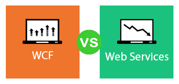 WCF vs Web Services | Top 9 Amazing Differences To Learn