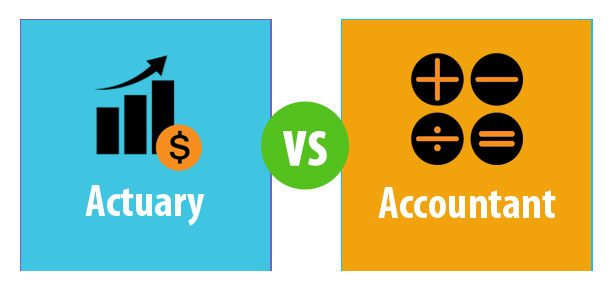 Actuary-vs-Accountant