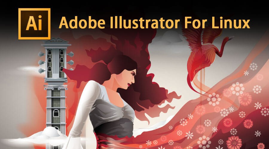 Adobe-Illustrator-For-Linux
