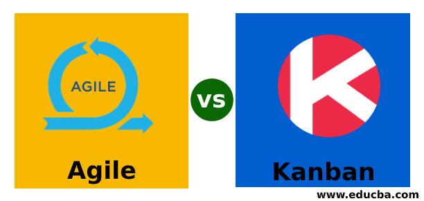 Agile vs Kanban