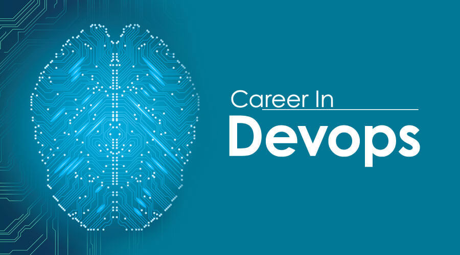 Career In Devops